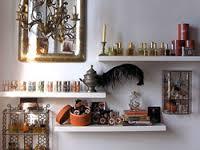 Maria McElroy of Aroma A Atelier Talks Perfume
