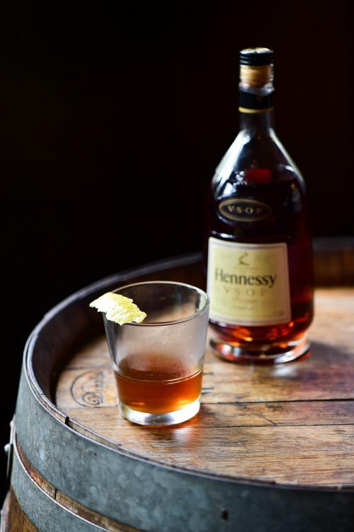 Cognac Classics Week 2017
