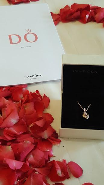 PANDORA Jewelry: Thailand's Big Secret