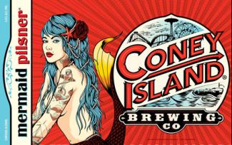 Thrill Your Tastebuds: Coney Island Brewery Beer Dinner