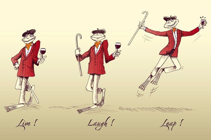 Pompette Notes: Arrogant Frog Chardonnay 2015 (Lily Pad White)