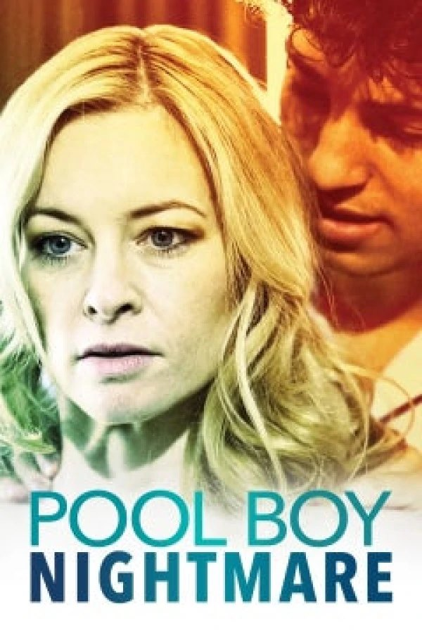 The Yolanda Shoshana Podcast: Pool Boy Nightmare (Review)